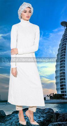 Длинная туника, купить тунику, купить тунику из трикотажа, купить тёплое платье, купить длинное трикотажное платье, купить платье-тунику.