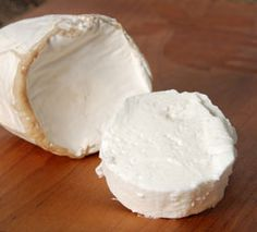 Goat-farmer's Cheese Recipe - Urban Farm Online