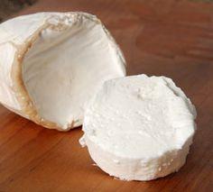 Goat-farmer's Cheese Recipe - Urban Farm Online