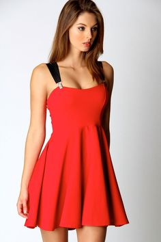 eBay Australia: Buy new & used fashion, electronics & home d�r