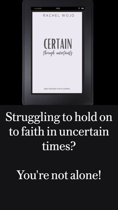 Christian Devotions, Christian Life, Christian Quotes, Short Devotions, Faith Scripture, Gods Promises, Inspirational Thoughts, Daily Inspiration, Bible Quotes