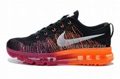 https://www.jordanse.com/nk-flyknit-air-max-womens-shoes-2-for-fall.html NK FLYKNIT AIR MAX WOMENS SHOES (2) FOR FALL Only 79.00€ , Free Shipping!