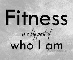 #fitness #prettymuddy