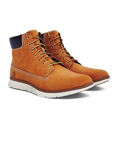 Cheap Yellow Timberland Tidelands Suede Desert Free Shipping