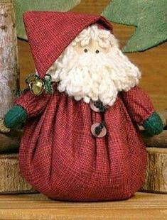 1 million+ Stunning Free Images to Use Anywhere Christmas Craft Fair, Christmas Crafts For Adults, Burlap Christmas, Christmas Gnome, Xmas Crafts, Diy Christmas Ornaments, Christmas Projects, Simple Christmas, Christmas Holidays