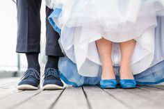 Ein wundervolles Wochenende – Hochzeitsfotografie am Venet » Bernhard Stelzl Photography – DOCUMENTARY FINEART PHOTOGRAPHY – Hochzeitsfotografie & Porträtfotografie Telfs / Tirol Blue Wedding, Ballet Skirt, Skirts, Fashion, Photos, Wedding Photography, Moda, Skirt Outfits, Skirt