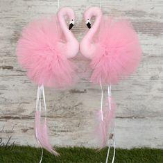 Flamingos flamingos mobile pink flamingos home decoration nursery decor baby gift baby room baby shower baby girl baby party – Artofit Flamingo Baby Shower, Flamingo Birthday, Flamingo Party, Shower Baby, Flamingo Craft, Flamingo Decor, Pink Flamingos, Baby Decor, Nursery Decor