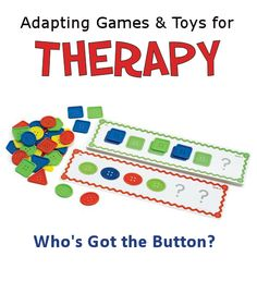 Practice sequencing with 32 patterns and 48 large buttons.