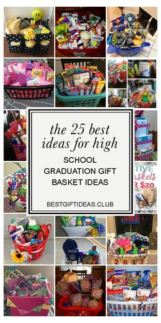Graduation Gifts For Guys, High School Graduation Gifts, Personalized Graduation Gifts, College Graduation Gifts, College Gifts, School Gifts, Graduate School, Graduation Gift Baskets, Graduation Ideas