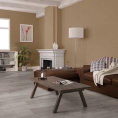 Quick-Step Classic havanna eik donker met zaagsnede is meer dan een laminaatvloer. Classic havanna eik donker met zaagsnede is een evenwichtige combinatie laminaat van kleur en stijl met een natuurlijke uitstraling.