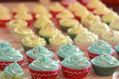 My cupcake bathbomb Bath Bombs, Mini Cupcakes, Desserts, How To Make, Food, Meal, Deserts, Essen, Bath Bomb