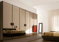 master bedroom designs with wardrobe - Google 搜尋