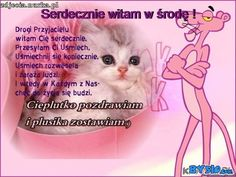http://zdjecia.nurka.pl/images/scouteu.s3.amazonaws.com-cards-images-vt-merged-witam-w-srode-1.jpg