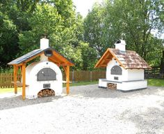 Steinbackofen Steinbacköfen Backofen Pain Pizza, Four A Pizza, Pizza Oven Outdoor, Barbecue Area, Wood Fired Pizza, Stove, Coffee Shop, Gazebo, Outdoor Living