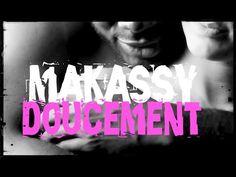 Makassy et Broken Back : deux artistes brétilliens font buzz et débat - http://www.unidivers.fr/makassy-broken-back-bretilliens/ - Musique, Rennes Bretagne -  Broken Back, disque d'or, doucement, makassy, Rennes, saint-malo, Thibault Boulais