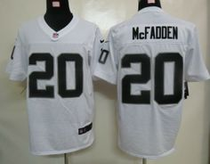 8f15b666b 27 Best Oakland Raiders - Nike Elite jersey images