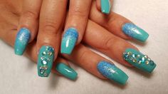 #bling #chinaglaze# get_nailed127 #kathymeadowsmanicurist