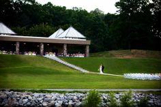 North Atlanta Lake Lanier Wedding Venue!   http://www.lakelanierislands.com/weddings/spaces/pineislepointe