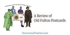 "Have you tried Old Fulton Postcards yet? This free genealogy website is devoted to New York genealogy through old newspaper records. Don't be fooled by the word ""postcards"", a fabulous website for old newspapers. Newspaper Search, Old Newspaper, Genealogy Websites, Free Genealogy, Family Genealogy, Fulton, Cool Websites, Ancestry, Family History"