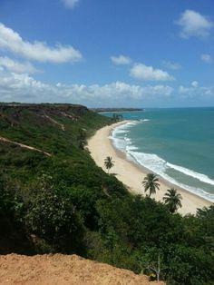 João Pessoa - Paraíba - Brasil