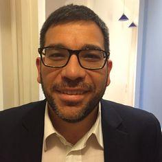 ICPC - MONCEAU Sidney Tapiero - Cardiologue