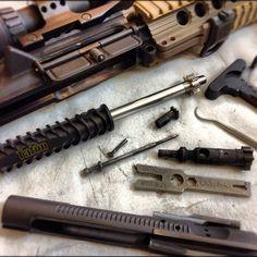 Tactical Tolerance Talon Lug Scraper Tool Review