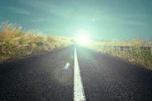 Strada asfaltata con sole Su #fotolia #microstockphotographs #microstockphotowebsite #microstockphotography #microstockphotowebsites #marketingonline #microstock #marketing #webdesign #design #designaneolife #ecommerceur #fastudio #SEO #web2014 #job #csstemplates #css #html #html5 #html5css3 #Websites #road