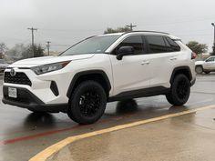 Toyota Rav4 Hybrid, Future Trucks, Super Sport Cars, Vroom Vroom, Custom Cars, Motors, Dream Cars, Cars, Bespoke Cars