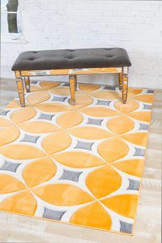 mango area rugs