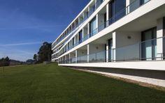 lar_residencial_atelier_lopes_da_costa (10)