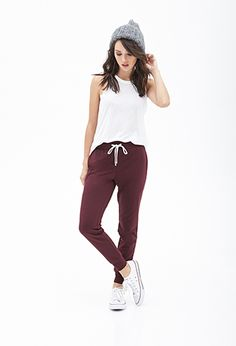 Healthy living at home devero login account access account Lazy Day Outfits, Sporty Outfits, Everyday Outfits, Outfits For Teens, Cute Outfits, Fashion Outfits, Women's Fashion, Cute Sweatpants Outfit, Living At Home