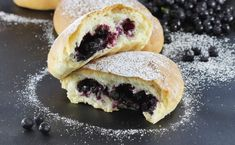 Hot Dog Buns, Bagel, Cookie Recipes, Recipies, Food And Drink, Bread, Cookies, Baking, Projects