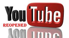 You-tube can be used to enhance student learning by teachers providing videos of themselves demonstrating how math problems as well as other step by step instructions are done properly and correctly. Education Quotes For Teachers, Quotes For Students, Quotes For Kids, Math Education, Education English, Student Learning, Youtube Gratis, Vídeos Youtube, Free Youtube