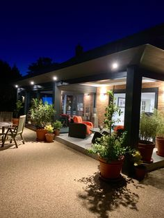 House Extensions, Pergola, Outdoor Structures, Outdoor Decor, Home Decor, Decoration Home, Room Decor, Outdoor Pergola, Home Interior Design
