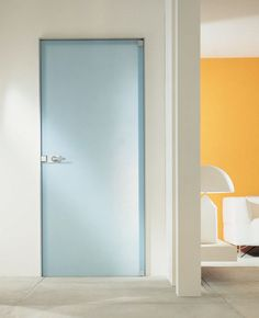 01 Contemporary Door PATMOS By Movi | Archisesto Chicago | | Doors | Patmos  | Pinterest | Contemporary Doors, Doors And Contemporary