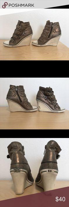 Shoes Ash Fantastiche Su Immagini Ss16 Shoes 47 Platform E IO4UwqxU