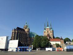 3.7. Erfurt