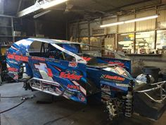 Dirt Modified For Sale Race Cars For Sale Pinterest Dirt