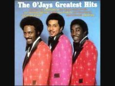 O'JAYS - For The Love Of Money (O'Jays Greatest Hits Album)  ABC - How to be a Millionaire http://pinterest.com/pin/7248049373402204/  Show Me the Money! - Jerry Maguire (1/8) MOVIE CLIP (1996) HD http://pinterest.com/pin/7248049373402068/ Ask for donations. Use Paypal. http://pinterest.com/pin/7248049373272925/