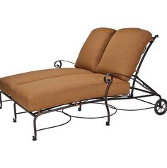 Chaise Covers Outdoor Furniture Part 73