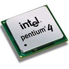 Intel RK80532PG088512 P4 3.2GHz 800MHz FSB 512KB Cache Processor by Intel. $61.41. Intel Pentium 4 3.20GHz Processor - 3.2GHz - OEM. Save 46%!