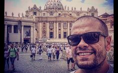 Fucking thick white girls natalie burn naked sexy girls in doha the training of cherry torn Mike Colter, St Peters Basilica, Vatican, White Girls, Worlds Largest, Campaign, Mens Sunglasses, Nude, Italy