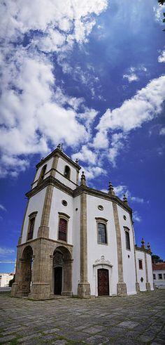 Outeiro da Glória - Igreja - Glória - Rio de Janeiro, Brasil - Brazil