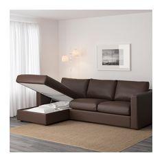 Rosa Designer sofá sofá tapizado XXL 3 plazas Big sofás de cuero couchen textil