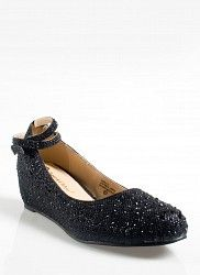 Bare Feet Shoes : - JUST IN