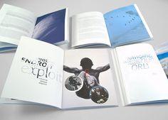Polymago. 2006. Thésaurus Air France. Brochure.