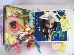 """https://flic.kr/p/5cdeDE 