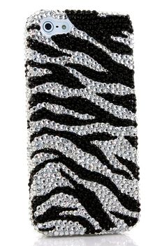 New bling iPhone 5 5s 5c Phone case cover accessories lifeproof for teens