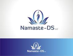 Namaste - DS, LLC by GiaKenza