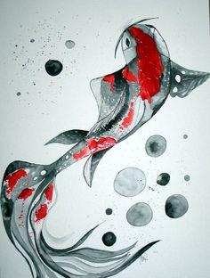 Wählen Sie eine Fisch-Datierung